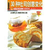 http://ec4.images-amazon.com/images/I/51x1KAFWAdL._AA200_.jpg