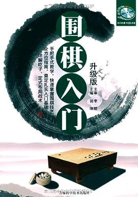 围棋入门升级版.pdf