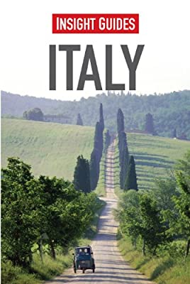 Insight Guides: Italy.pdf
