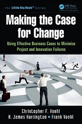 Initial Business Case Development.pdf