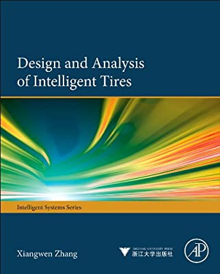 Design and Analysis of Intelligent Tires.pdf