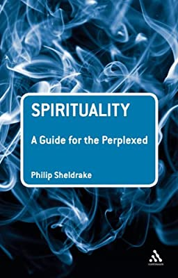 Spirituality: A Guide for the Perplexed.pdf