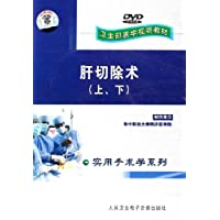 http://ec4.images-amazon.com/images/I/51x6iUrOPnL._AA200_.jpg