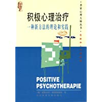 http://ec4.images-amazon.com/images/I/51x6t65aBJL._AA200_.jpg