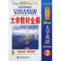 http://ec4.images-amazon.com/images/I/51x7dU2CbnL._AA200_.jpg