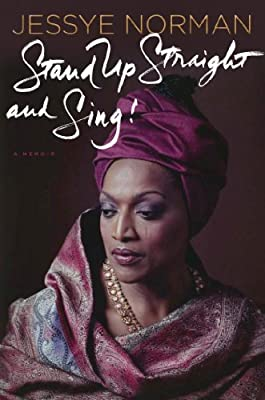 Stand Up Straight and Sing!.pdf