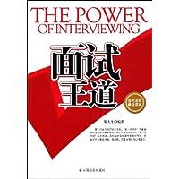 http://ec4.images-amazon.com/images/I/51x7t6G5O2L._AA200_.jpg