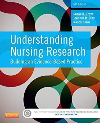 Understanding Nursing Research: Building an Evidence-Based Practice.pdf