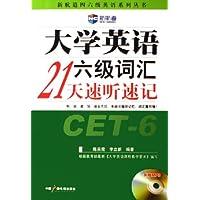 http://ec4.images-amazon.com/images/I/51x9cmS6BlL._AA200_.jpg