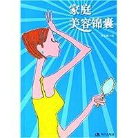 http://ec4.images-amazon.com/images/I/51xA1oYM6RL._AA200_.jpg