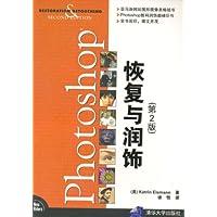 http://ec4.images-amazon.com/images/I/51xAIQJ4JTL._AA200_.jpg