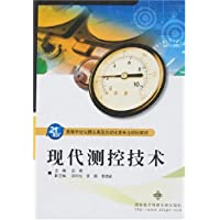 http://ec4.images-amazon.com/images/I/51xBVCv-S7L._AA200_.jpg
