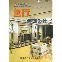 http://ec4.images-amazon.com/images/I/51xBWq9wBjL._AA200_.jpg