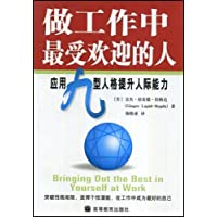http://ec4.images-amazon.com/images/I/51xBlVpVaRL._AA200_.jpg