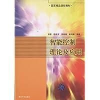 http://ec4.images-amazon.com/images/I/51xC%2B3Li1OL._AA200_.jpg