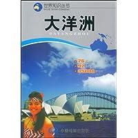 http://ec4.images-amazon.com/images/I/51xD1n-wOBL._AA200_.jpg