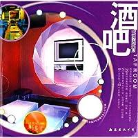 http://ec4.images-amazon.com/images/I/51xDSXCdjWL._AA200_.jpg
