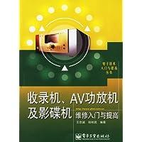 http://ec4.images-amazon.com/images/I/51xDYIqbK2L._AA200_.jpg