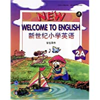 http://ec4.images-amazon.com/images/I/51xElJVioeL._AA200_.jpg