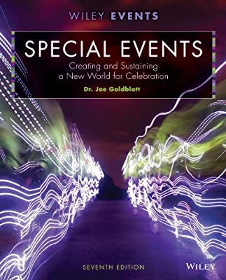 Special Events: Creating and Sustaining a New World for Celebration.pdf