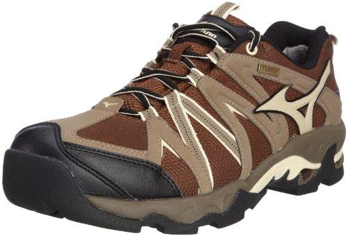 Mizuno 美津浓 漫步鞋系列 男健步鞋 WAVE ADVENTURE DE Ⅱ Y19KM10049