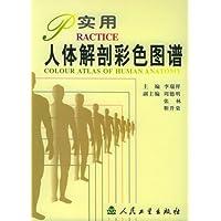 http://ec4.images-amazon.com/images/I/51xGD1a7AeL._AA200_.jpg