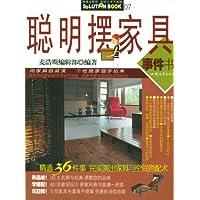 http://ec4.images-amazon.com/images/I/51xI3CAGH%2BL._AA200_.jpg