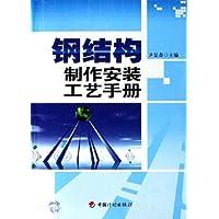 http://ec4.images-amazon.com/images/I/51xJ6AX631L._AA200_.jpg