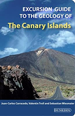 An Excursion Guide to the Geology of the Canary Islands.pdf