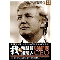 http://ec4.images-amazon.com/images/I/51xJvCv6czL._AA200_.jpg