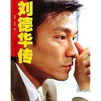 http://ec4.images-amazon.com/images/I/51xKnjp3-nL._AA200_.jpg
