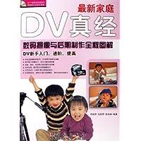 http://ec4.images-amazon.com/images/I/51xM1G1%2BfBL._AA200_.jpg