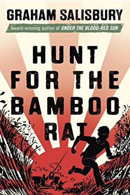 Hunt for the Bamboo Rat.pdf