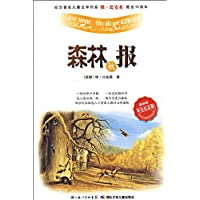 http://ec4.images-amazon.com/images/I/51xMrZhPRvL._AA200_.jpg