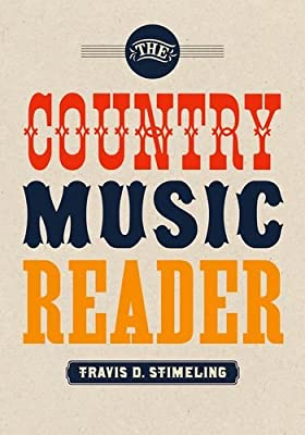 The Country Music Reader.pdf