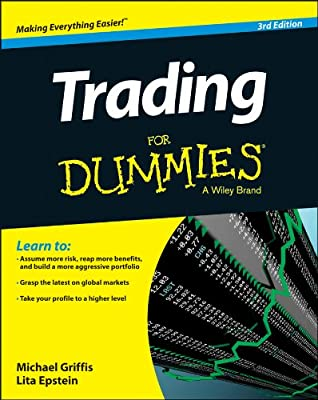 Trading For Dummies.pdf