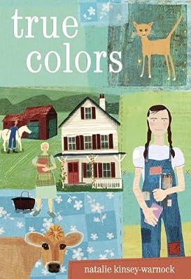 True Colors.pdf