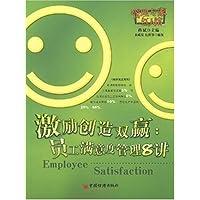 http://ec4.images-amazon.com/images/I/51xPVn0pymL._AA200_.jpg