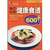 http://ec4.images-amazon.com/images/I/51xS38lTbGL._AA200_.jpg