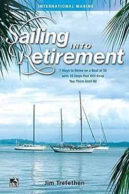 Sailing into Retirement.pdf