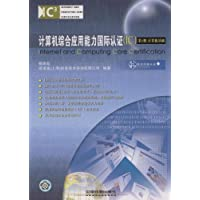 http://ec4.images-amazon.com/images/I/51xSRCTbTfL._AA200_.jpg