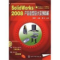 http://ec4.images-amazon.com/images/I/51xSr-LkxTL._AA200_.jpg