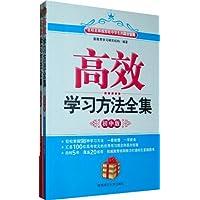 http://ec4.images-amazon.com/images/I/51xT9zZXsxL._AA200_.jpg