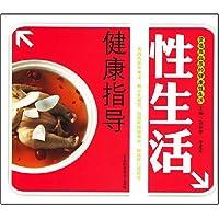 http://ec4.images-amazon.com/images/I/51xTzRe3BqL._AA200_.jpg