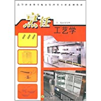 http://ec4.images-amazon.com/images/I/51xU5no3U7L._AA200_.jpg