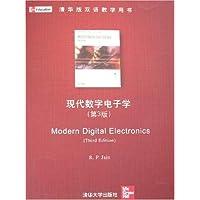 http://ec4.images-amazon.com/images/I/51xUXT6uJ-L._AA200_.jpg