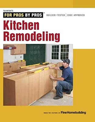 Kitchen Remodeling.pdf