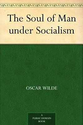 The Soul of Man under Socialism.pdf