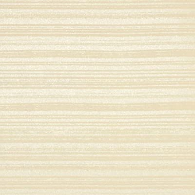 墙纸纯色壁纸 素色墙纸条纹墙纸