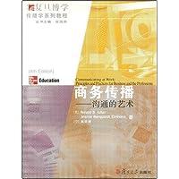 http://ec4.images-amazon.com/images/I/51xZrIiSthL._AA200_.jpg